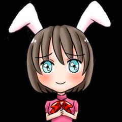 Chibi Mimi
