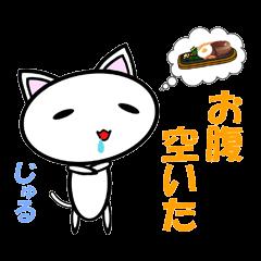 猫ニャン Vol.1