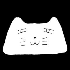 カピ猫と愉快な仲間たち