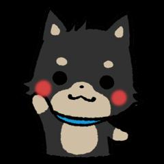 ゆるゆる柴犬 Vol.2