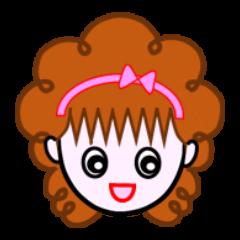 ミントママ2