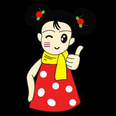 Mimi Cute (TH)