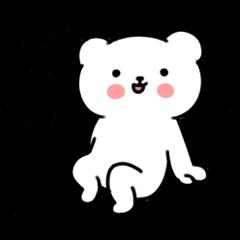 うざくまくま(基本セット)