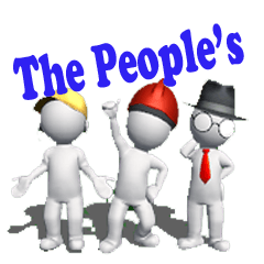 The People's