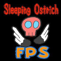 FPSスタンプ