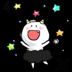 鬼の山崎さん No.4