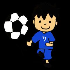 shonen FC