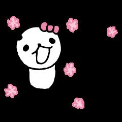 熊猫日常(パンダ)3〜アラサーパンダ〜