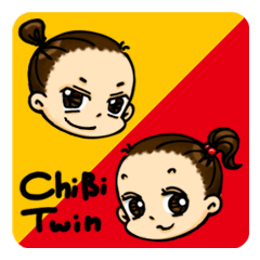 ChiBi Twin