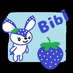 小鹿のBibi 2