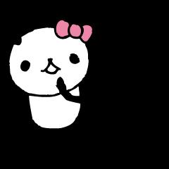 アラサーパンダ5〜熊猫日常(パンダ)〜