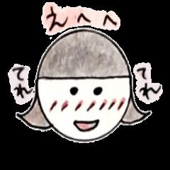 姫ちゃんの喜怒哀楽