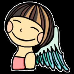 G angel