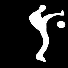 サッカー選手 第4弾 つっこみ編