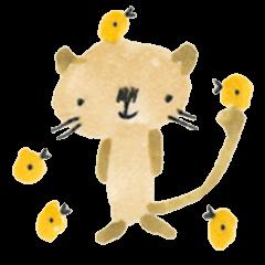 Anano Cat Nya-pi ねこのニャーピ