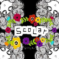 ScoLar 2