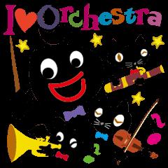 ザ オーケストラ
