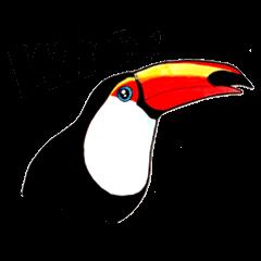 ワンダフルバード 2