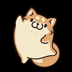 ボンレス犬 Vol.2