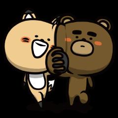 【北海道弁】妄想注意!やべーべや