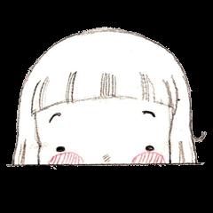 Wansook