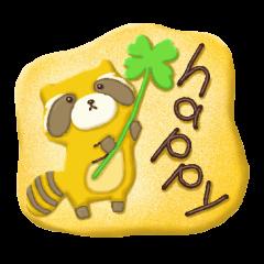 クッキーな毎日