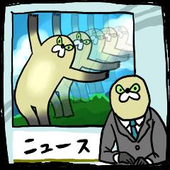 ムジーナニュース(にほんご)