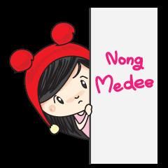 Nong Medee