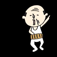 石川県の美川弁