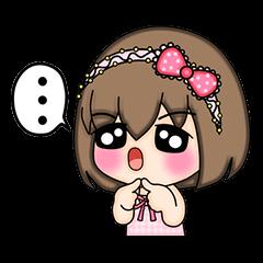 Mimi (EN)