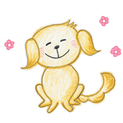 OL犬まりんのデイリーライフ