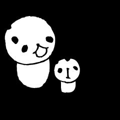やればできる子-anパンダ2-