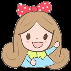 Dearkiko