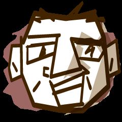 Face! Face!