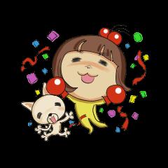 joy&lulu